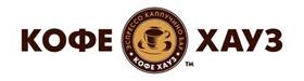 кофе-хаус