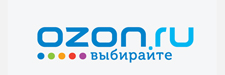 ozonn