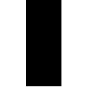 tegusto-sneki-ikonka-energeticheskie-batonchiki-v-shokolade