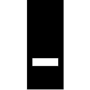tegusto-sneki-ikonka-energeticheskie-batonchiki