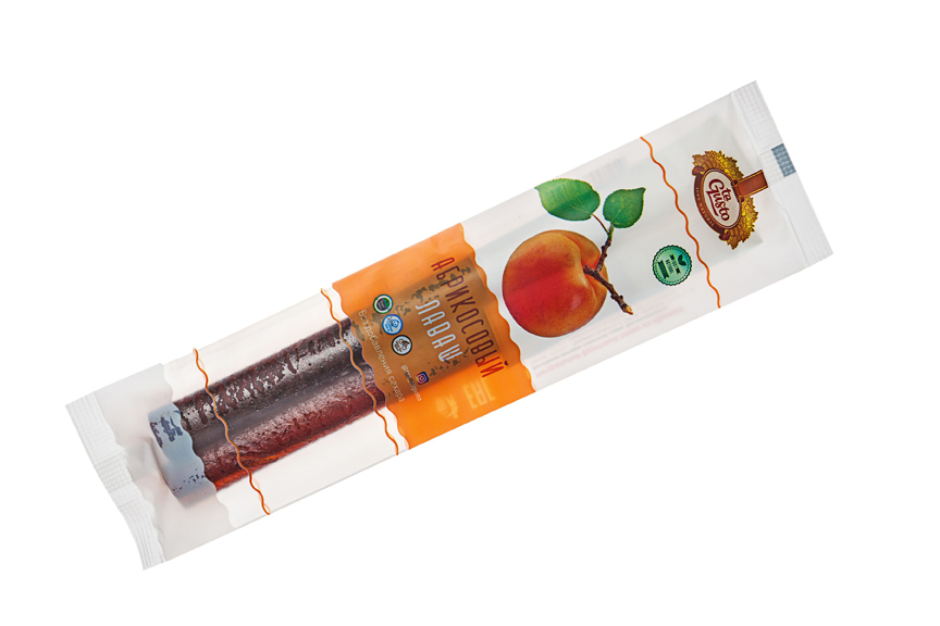 тегусто-снэки-лаваши-абрикос-превью