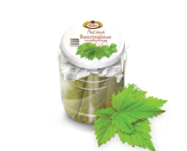 те-густо-консервация-овощи-листья-виноградные-консервированные-иконка