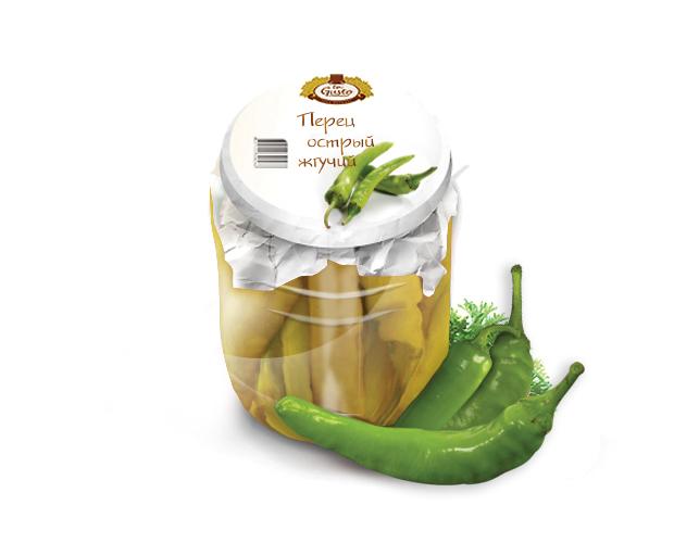 те-густо-консервация-овощи-перец-острый-жгучий-иконка
