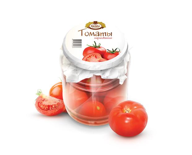 тегусто-консервация-овощи-томаты-маринованные