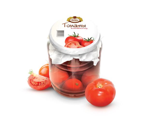 тегусто-консервация-овощи-томаты-в-собственном-соку