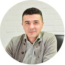 Давид Арутюнов